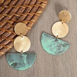 🖤 Coming Soon🖤 Boho Drop Earrings